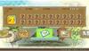 《寶可夢不可思議的迷宮:救助隊DX》不可思議郵件的密碼一覽