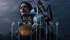 《死亡擱淺》PC演示公開 展示超廣角及照相模式