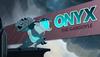 《英靈亂戰》石像鬼Onyx參戰!實機宣傳片公開