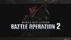 《機動戰士高達 激戰任務2》即將加入生存模式