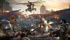 《戰爭機器:戰略版》20分鐘實機演示視頻公布