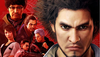 《如龍7》DLC限時售價,四舍五入等于白送