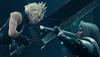 《最終幻想7:重制版》全劇情流程攻略視頻(完結)