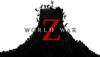 《僵尸世界大戰 年度版》5月5推出 登陸多平臺