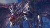 《怪物猎人世界:冰原》公开怪物被击杀数量榜