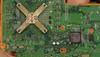 專利圖暗示PS5與Xbox One X散熱系統十分相似