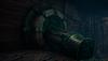 《轩辕剑柒》游戏场景视频公开 鲁班遗迹再现