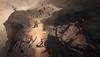 《暗黑破壞神II:重生版》或將于2020年上線