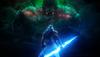 《神之浩劫》克苏鲁即将到来 全新宣传片公开