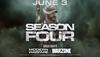 《現代戰爭》宣傳片回顧劇情 第四賽季6.3上線