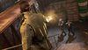 《黑手黨3:最終版》降低X1X和PS4 Pro分辨率支持