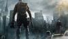 育碧承認《全境2》處于早期測試的新PVE遭泄露