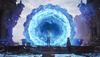 Epic透露為適配PS5架構曾重新編寫虛幻5引擎