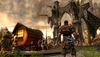 《阿瑪拉王國Remaster》今年8月發售