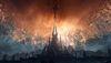 《魔獸世界》托加斯特折磨效果再度獲得調整