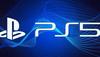 PS5主芯片已經進入最后生產階段 8月達到量產峰值