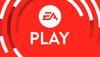 美國藝電的EA Play延期一周改為6月18日舉辦