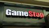?GameStop預計第一季度虧損1.62至1.72億美元