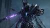 《魔獸世界:暗影國度》發布會延期 具體日期未公布