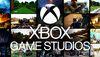 Aaron Greenberg表示Xbox新發布會仍于7月舉辦