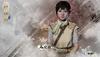 《軒轅劍柒》冒險與探索實機演示公開 第二女主角現身