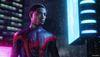 《蜘蛛俠 邁爾斯.莫拉萊斯》是獨立的外傳作品