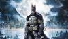 DC將于8月舉辦線上活動 華納游戲會有新消息放出