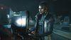 《賽博朋克2077》不再延期 11月19日為最終決定