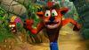 《古惑狼4》或于20年10月9日发售 下周有新消息