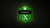 "Xbox Series X新宣傳片""專為XSX優化""公開"