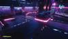 《賽博朋克2077》新截圖 畫面超棒光追效果驚艷