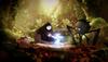 Steam平台精选特惠《精灵与萤火意志》现价72元