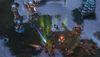 《魔獸爭霸III》黃金聯賽夏季賽分組情況公布
