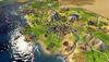再来一个回合 《文明6》Steam夏季促销诚意十足
