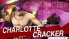 《海賊無雙4》DLC角色夏洛特·克力架介紹影像公開