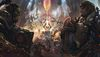 《魔獸世界》懷舊服轉服獲取甲蟲之王將受限制
