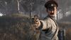 一戰FPS《坦能堡》將登陸PS4/XB1新地圖同步推出