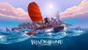 《Windbound》21分鐘實機演示 展示大量玩法