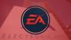 繼動視暴雪后 集團號召EA股東反對高管過高薪酬