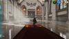 《塞爾達傳說:時之笛》虛幻4引擎重制畫面公開