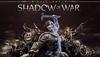 獸人寶可夢《中土世界:戰爭之影》是否值得嘗試?