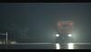 電影級恐怖體驗《黑相集:稀望鎮》10月底將發售