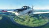 《微软模拟飞行》首次提供内置市场 分享自创内容