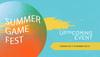 Xbox One 2020夏季游戏节免费试玩活动开启