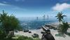 《孤岛危机:复刻版》NS版分辨率公布