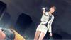 世嘉宣布《如龍7:光與暗的去向》將于年底登陸PS5平臺