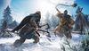 《刺客信条:英灵殿》开启预购 可升至PS5版