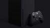 微软暗示Xbox Series X今年11月发售