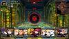 《加雷利亞的地下迷宮與魔女旅團》11月26日發售