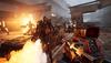 《終結者:反抗軍》PS4亞服版延期至9月4日發售